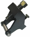 lower ball joint puller