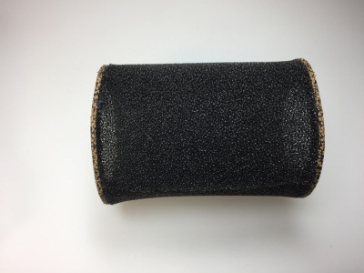 air filter element (length 135mm used up to march 1953)