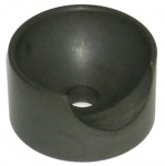 bearing steering side rod ball