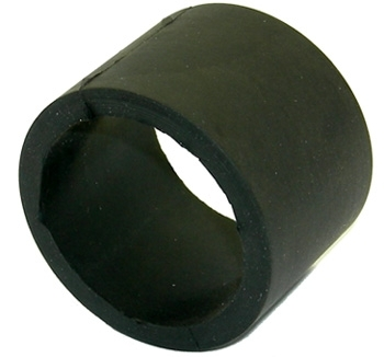 hand brake rubber bearing bush