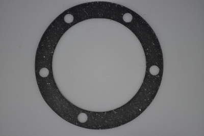 waterpump gasket