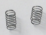petrol feed pump valve spring SEV (one pair)