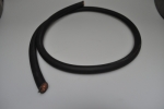 battery cable 35mm²/1m