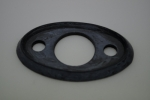 outer door handle rubber