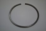 piston ring 2.0mm