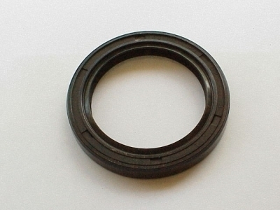 outer radial shaft seal front wheel