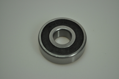 bearing waterpump