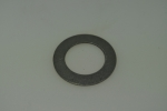 washer for adjustment of camshaft 1.0mm 11D