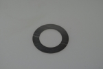 washer for adjustment of camshaft 0.1mm 11D