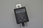 electronic indicator relay 6V