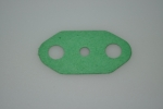gasket rockershaft bracket perfo