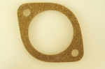 gasket for flexible dipstick
