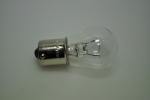 bulb 6V/18W for rear direction lights