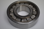 roller bearing for layshaft rear