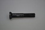 clutch toggle bolt