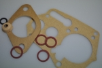carburator gasket set Zenith 32