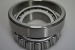 rear wheel bearing BN Timken