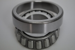 rear wheel bearing BL Timken