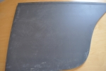 metal sheet for rear left door 11BL