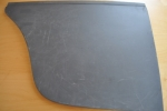 metal sheet for rear right door 11BL