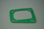 cylinder head closing gasket 11D or HY