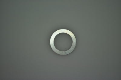 ball joint spring ring
