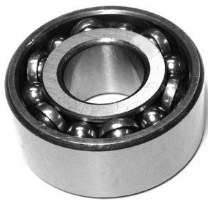 gearbox bearing front