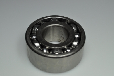 bearing secondary axle front