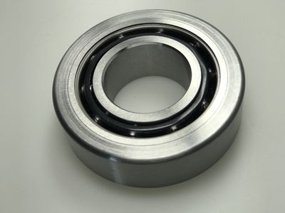bearing for timing pinion