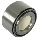 roller bearing layshaft double