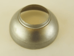 dust cup for upper and lower ball joint