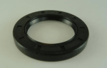 rear wheel seal ring 15H