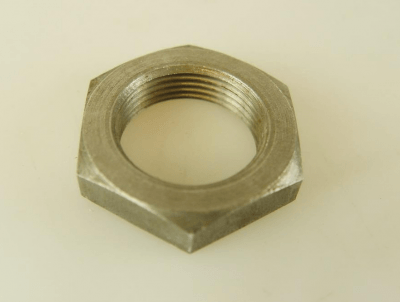 nut rear bearing 15H