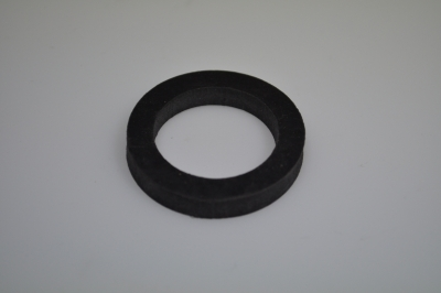 rubber dustcover ball joint (upper and lower)