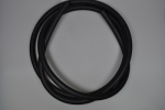 fuelhose rubber 8mm 1m