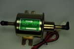 electric petrol pump 12V