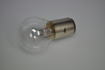 anti-fog bulb white 12V/45W