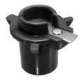 distributor cap Ducellier