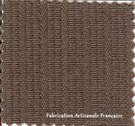door carpeting brown 11BL 1936 to 1947, ready to use