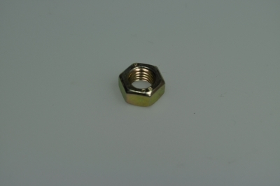 nut for cylinder head