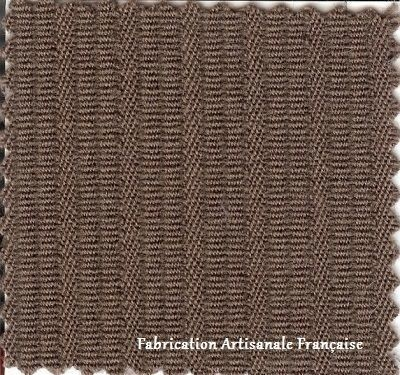 door carpeting brown 11BN 1936 to 1947, ready to use