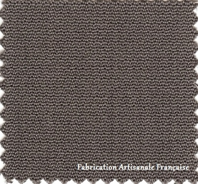 door carpeting grey chiné 11BL 1947 to 1950, ready to use