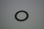rocker shaft washer 0.9 11D