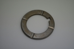 thrust washer for retaining synchromesh hub 30.2x44.7x3.75