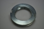 ring nut suspension link bearing