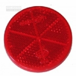 reflector red 6cm