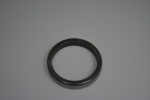 exhaustion valve seat  lead-free