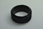 interior steering tube rubber