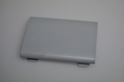 frontwindow moulding cover