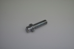 screw for gearbox fixation